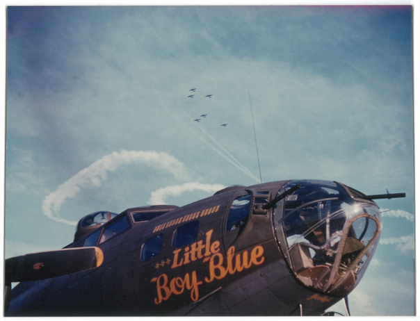 B17 'Little Boy Blue'600px