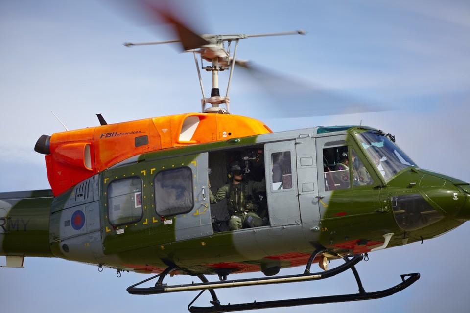 Cap1 Bell 212_MG_0464